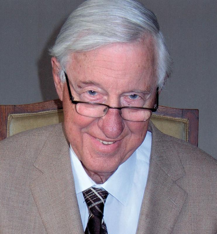 dr. H. Moolenburgh sr.