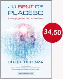 Jij bent de placebo