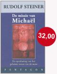 De missie van Michael