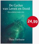 De Cyclus van Leven en Dood
