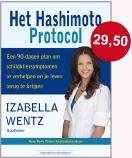 Het Hashimoto protocol