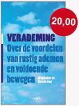Verademing
