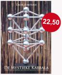 De mystieke kabbala