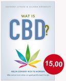 Wat is CBD?