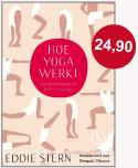 Hoe yoga werkt