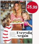 Everyday Vegan
