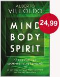 Mind body spirit