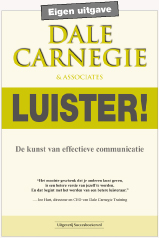 Luister!